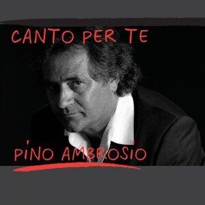 Pino Ambrosio 歌手頭像