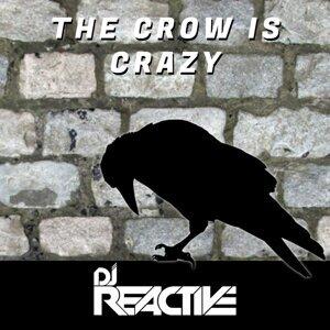 DJ Reactive