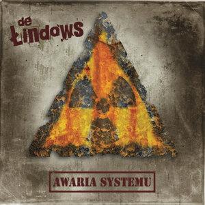 De Lindows 歌手頭像