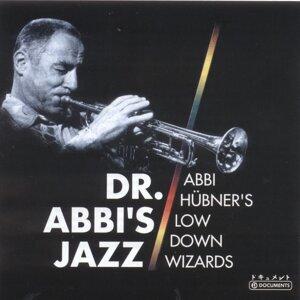 Dr. Abbi's Jazz 歌手頭像