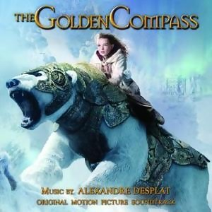 Golden Compass / OST 歌手頭像