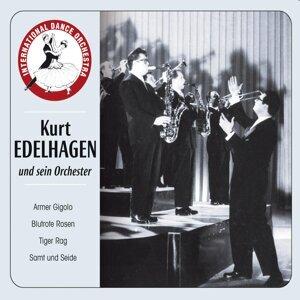 Kurt Edelhagen und sein Tanzorchester 歌手頭像