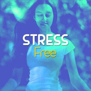 Stress Free 歌手頭像