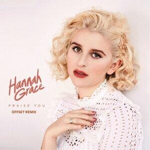Hannah Grace 歌手頭像