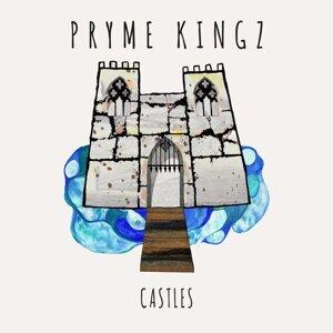 Pryme Kingz 歌手頭像