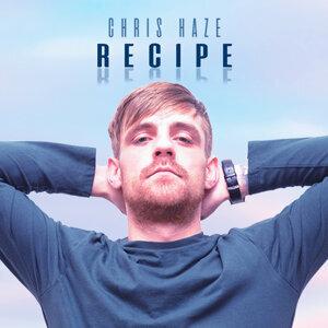 Chris Haze 歌手頭像