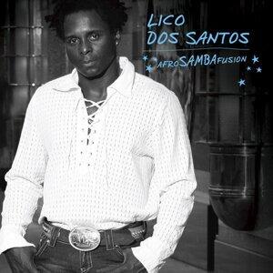 Lico Dos Santos 歌手頭像