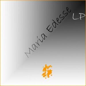 Maria Edesse feat. Maria Edesse 歌手頭像