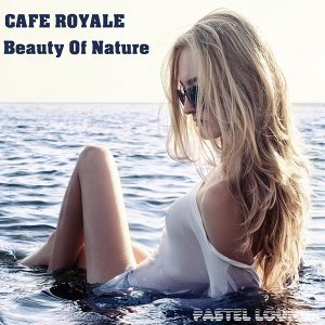 Cafe Royale 歌手頭像