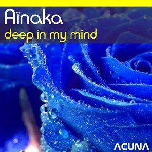Aïnaka 歌手頭像
