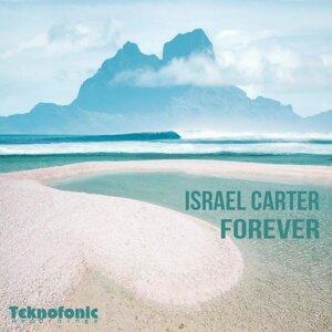 Israel Carter 歌手頭像