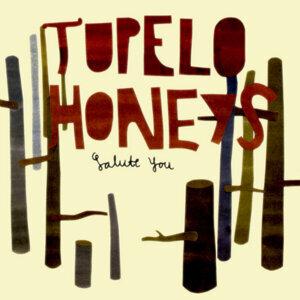 Tupelo Honeys