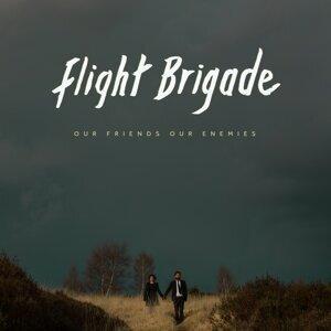 Flight Brigade 歌手頭像