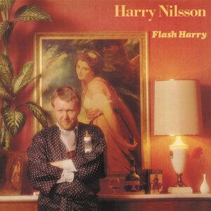 Harry Nilsson (哈利尼爾森) 歌手頭像