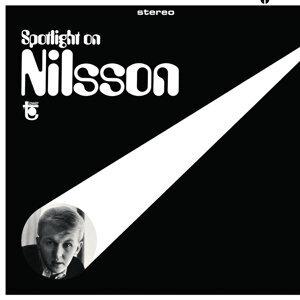 Harry Nilsson (哈利尼爾森)