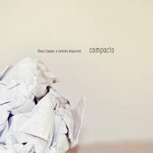 Mario Campos e Coletivo Orquestral 歌手頭像