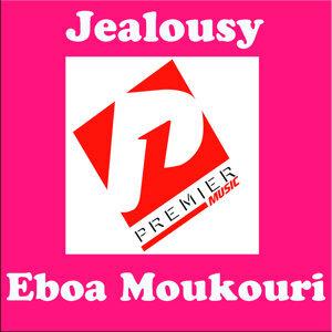 Eboa Moukouri 歌手頭像
