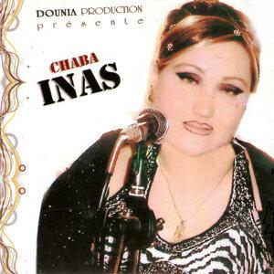 Chaba Inas 歌手頭像
