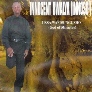 Innocent Bwalya Innoso 歌手頭像