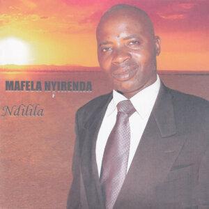Mafela Nyirenda 歌手頭像