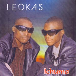Leokas 歌手頭像