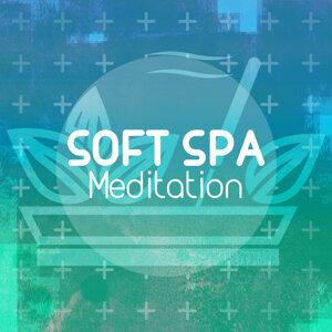 Spa Meditation 歌手頭像