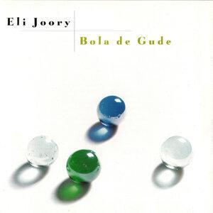 Eli Joory 歌手頭像