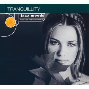 Tranquillity - Jazz moods 歌手頭像