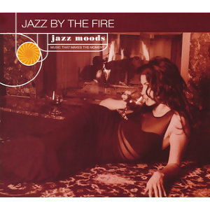 Jazz By The Fire 歌手頭像