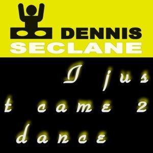 Dennis Seclane 歌手頭像