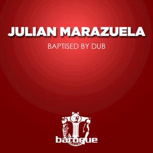 Julian Marazuela 歌手頭像
