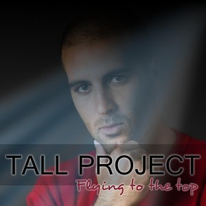 Tall Project 歌手頭像