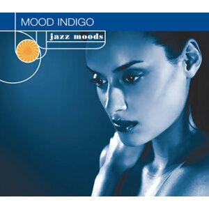 Mood Indigo 歌手頭像