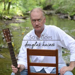 Douglas Haines 歌手頭像