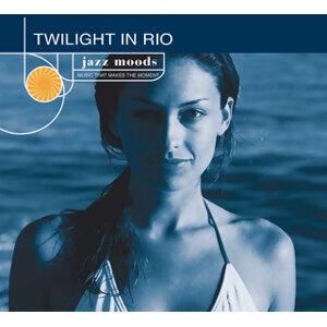 Twilight In Rio アーティスト写真