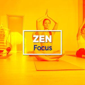 Zen Focus 歌手頭像