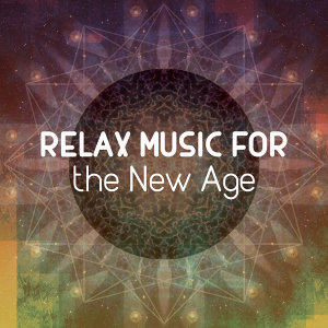 Relaxing Music for the New Age 歌手頭像