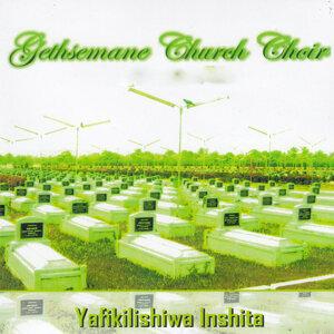 Gethsemane Church Choir 歌手頭像