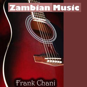Frank Chani 歌手頭像