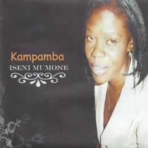 Kampamba 歌手頭像