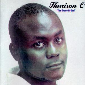 Harrison C 歌手頭像