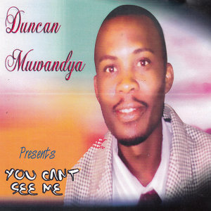 Dancan Nuwandya 歌手頭像