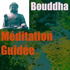 Bouddha 歌手頭像