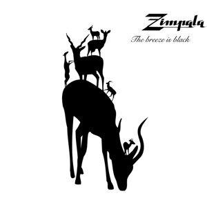 Zimpala 歌手頭像