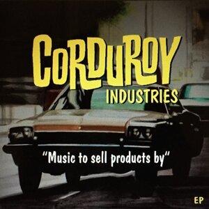 Corduroy Industries 歌手頭像