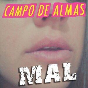 Campo de Almas