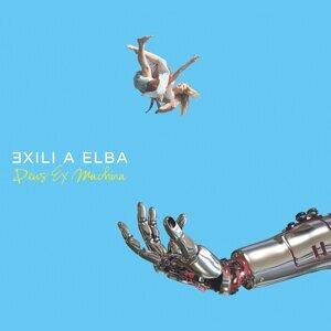Exili a Elba