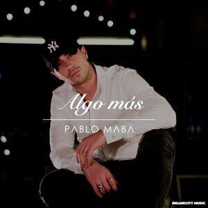 Pablo Maba 歌手頭像