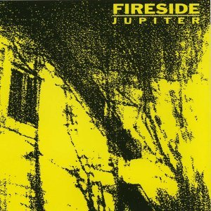 Fireside 歌手頭像