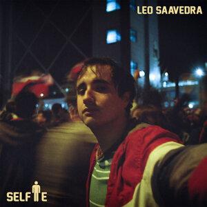 Leo Saavedra 歌手頭像